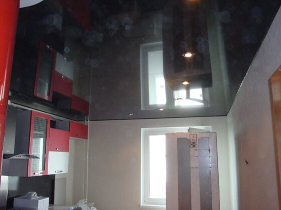 Ремонт 2х комнатной квартиры под ключ в Петербурге фото