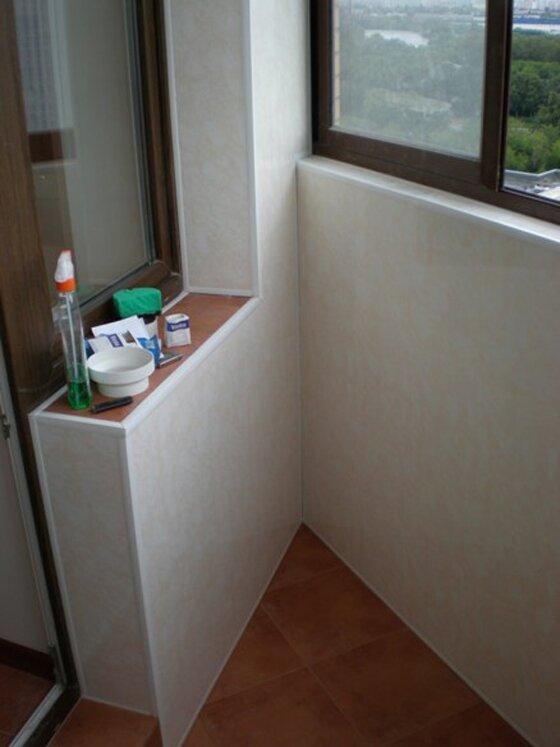 Ремонт трёхкомнатной квартиры под ключ в петербурге на дунай.