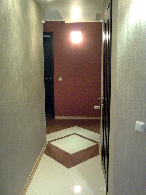 http://www.prok-spb.ru/photos/komnaty/2s.jpg