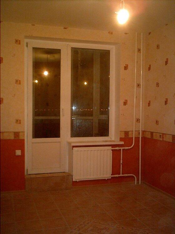 Ремонт комнаты под ключ фото